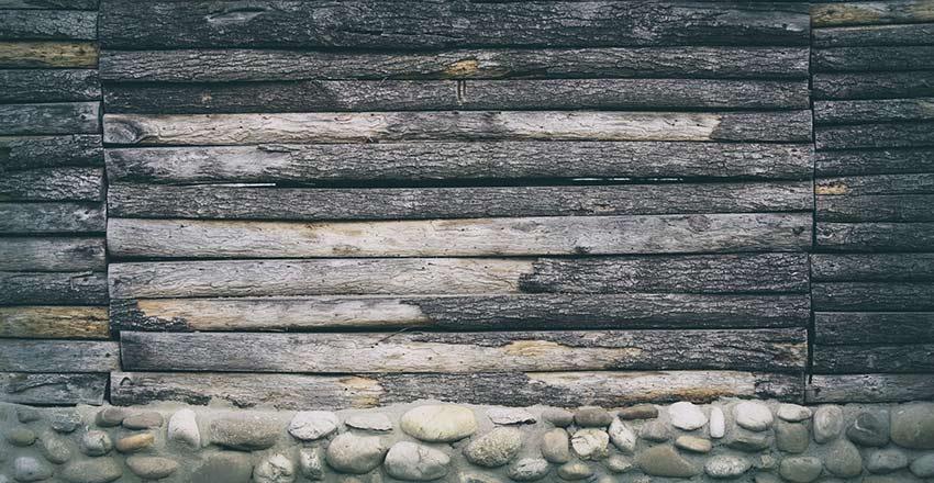 Walls and Garden Boundaries