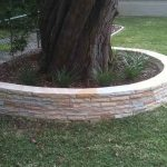Retaining Walls and Boundary Walls